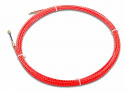 Kati Twist Polyester, diameter 4,5mm, 25m