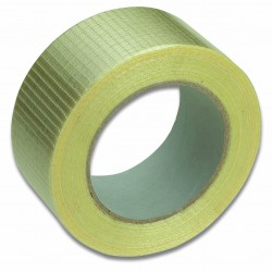 Filament-Tape, 50mm x 50m